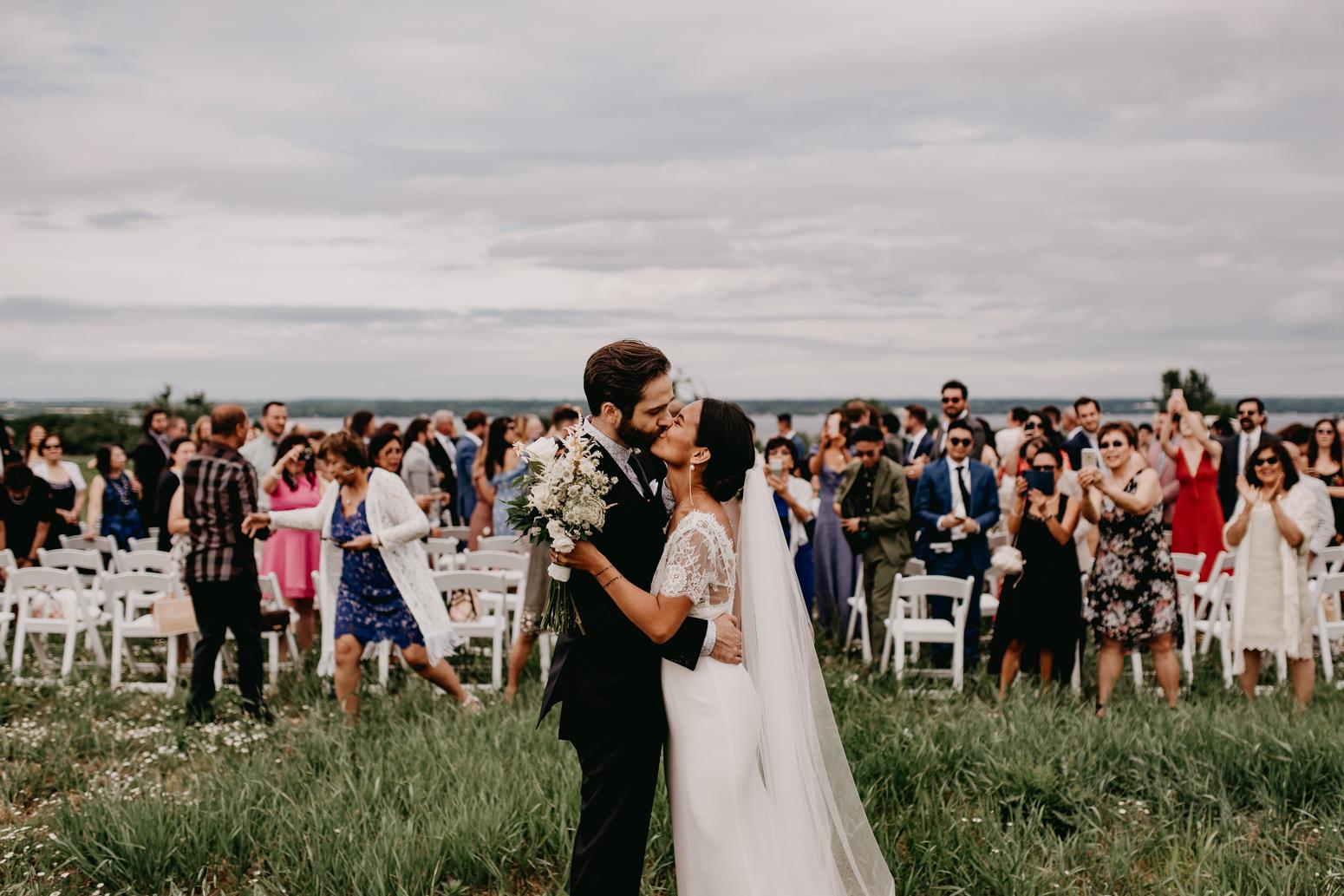Rochester, NY Wedding Photographer-101.jpg