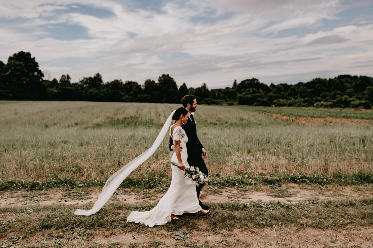 Rochester, NY Wedding Photographer-102.jpg