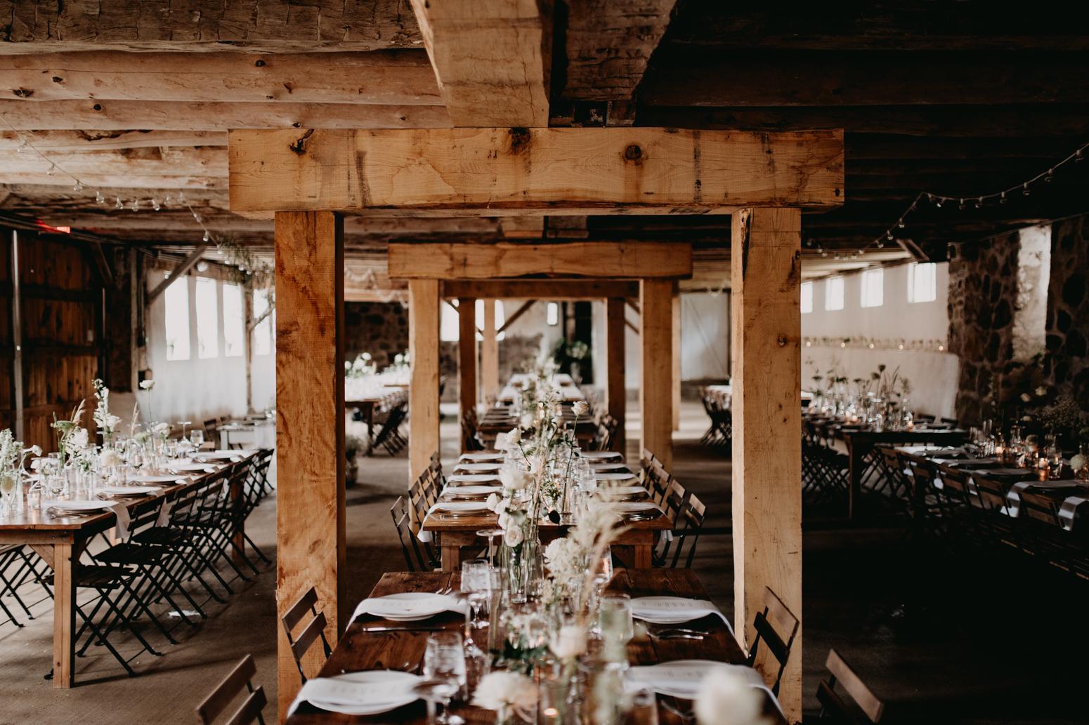 Rochester, NY Wedding Photographer-103.jpg