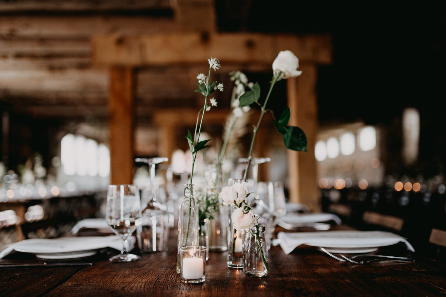 Rochester, NY Wedding Photographer-104.jpg