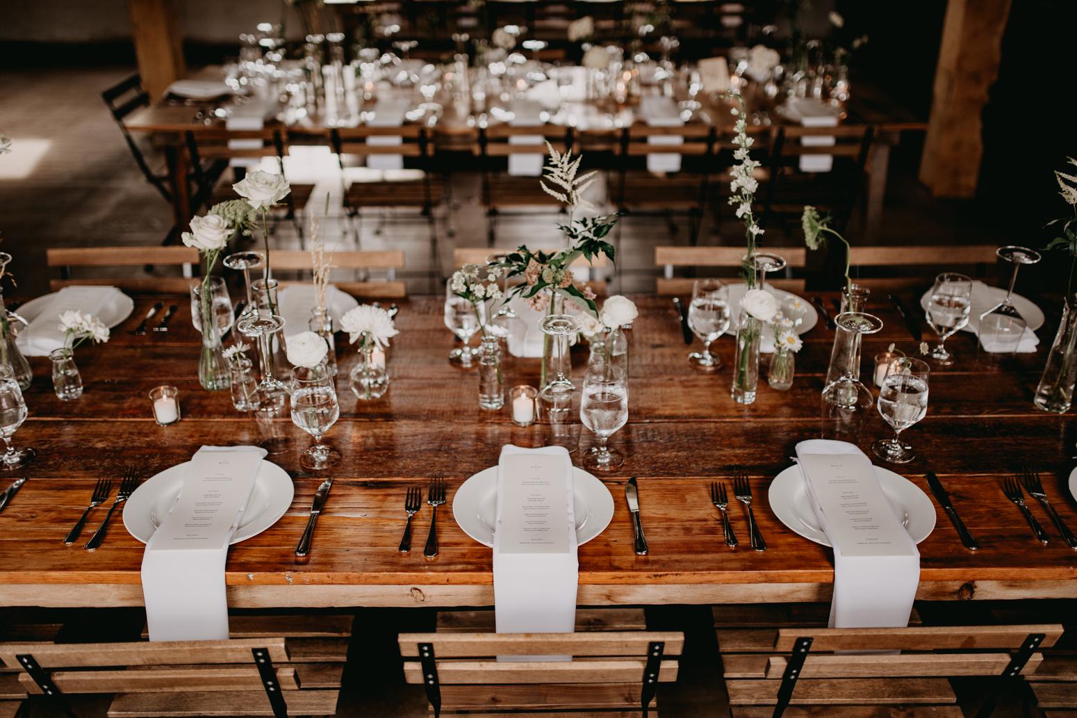 Rochester, NY Wedding Photographer-106.jpg