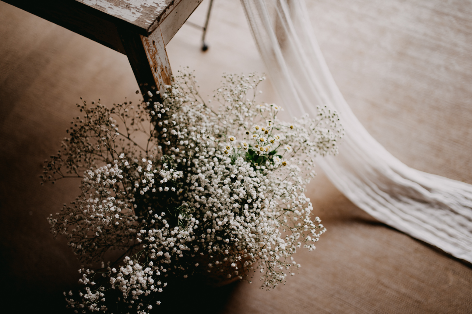Rochester, NY Wedding Photographer-108h.jpg