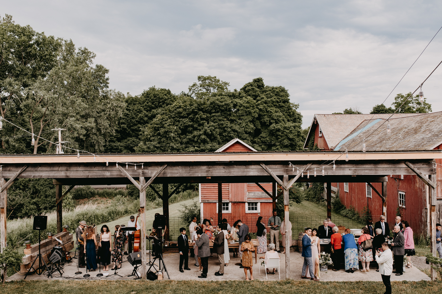 Rochester, NY Wedding Photographer-110.jpg