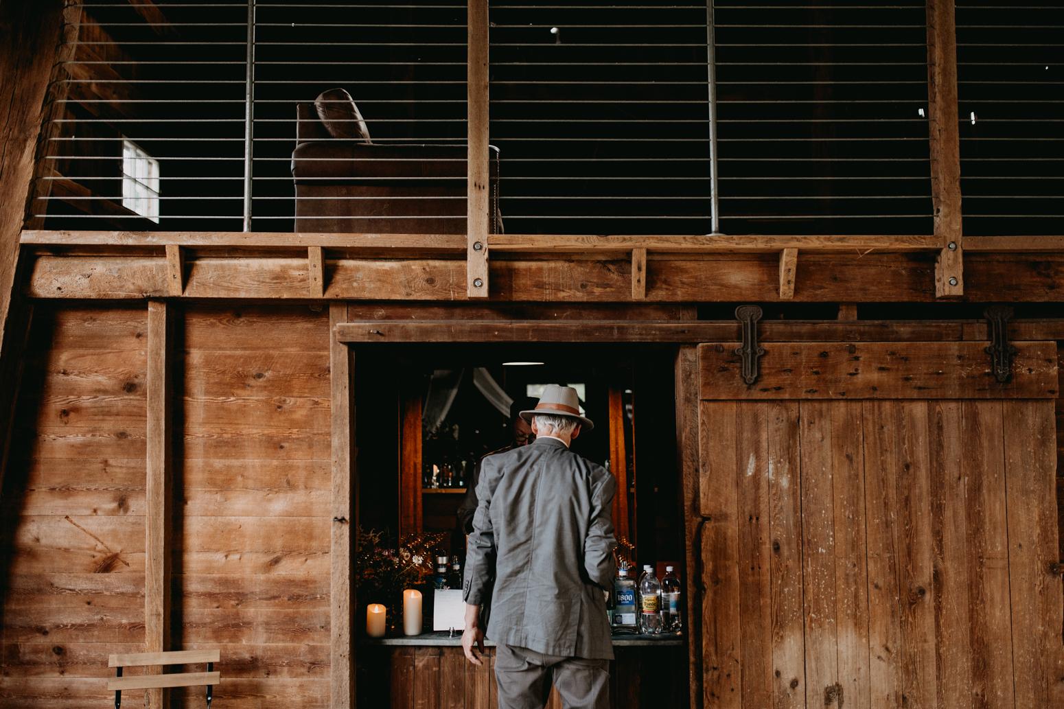 Rochester, NY Wedding Photographer-111d.jpg