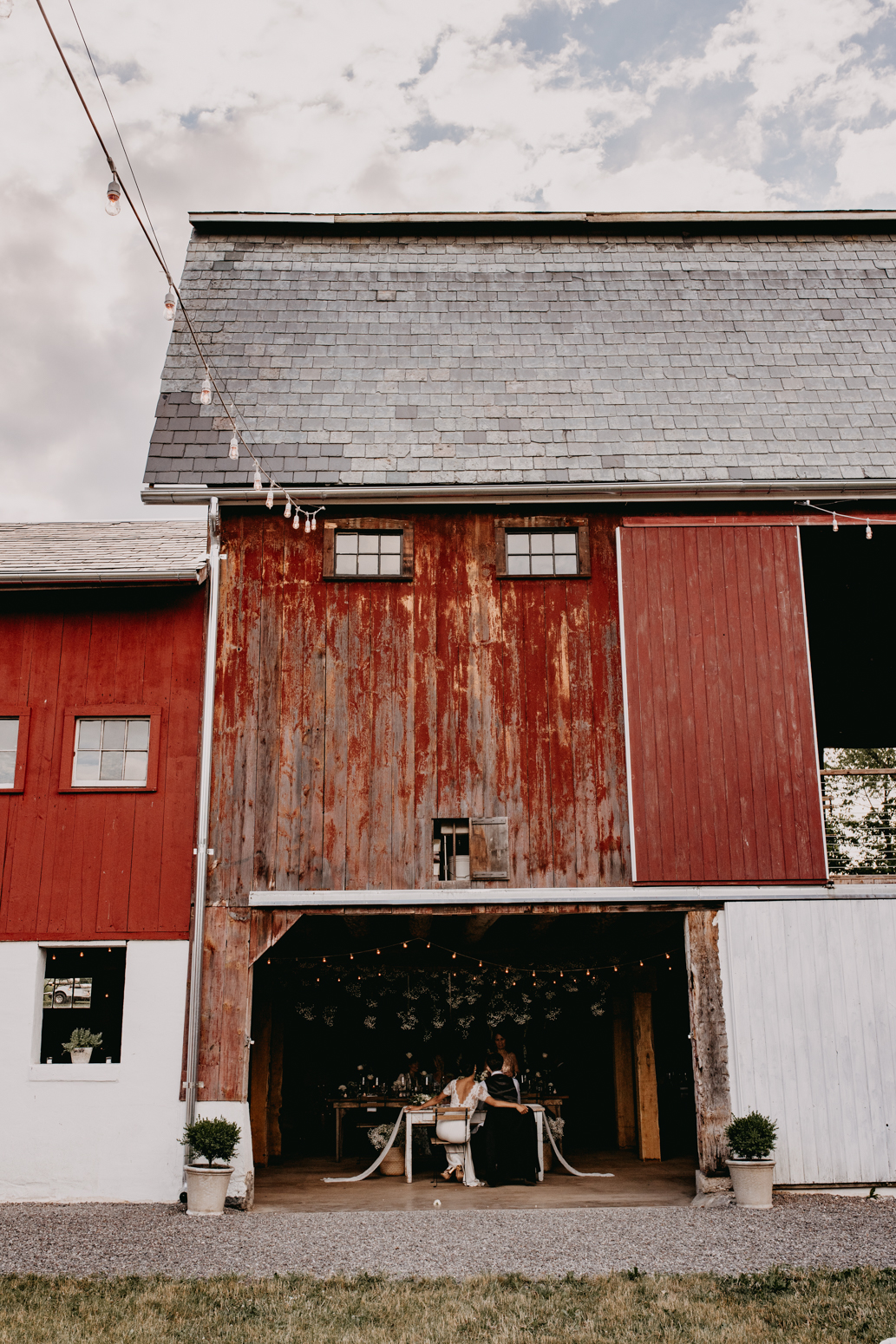 Rochester, NY Wedding Photographer-125.jpg
