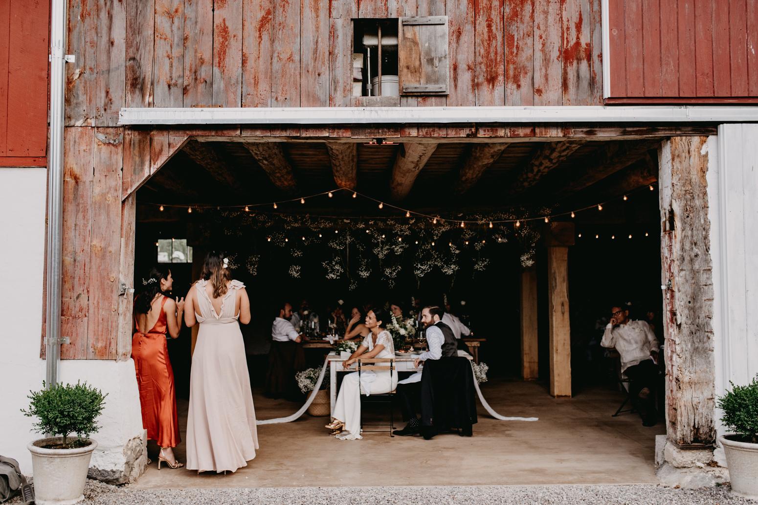 Rochester, NY Wedding Photographer-136.jpg
