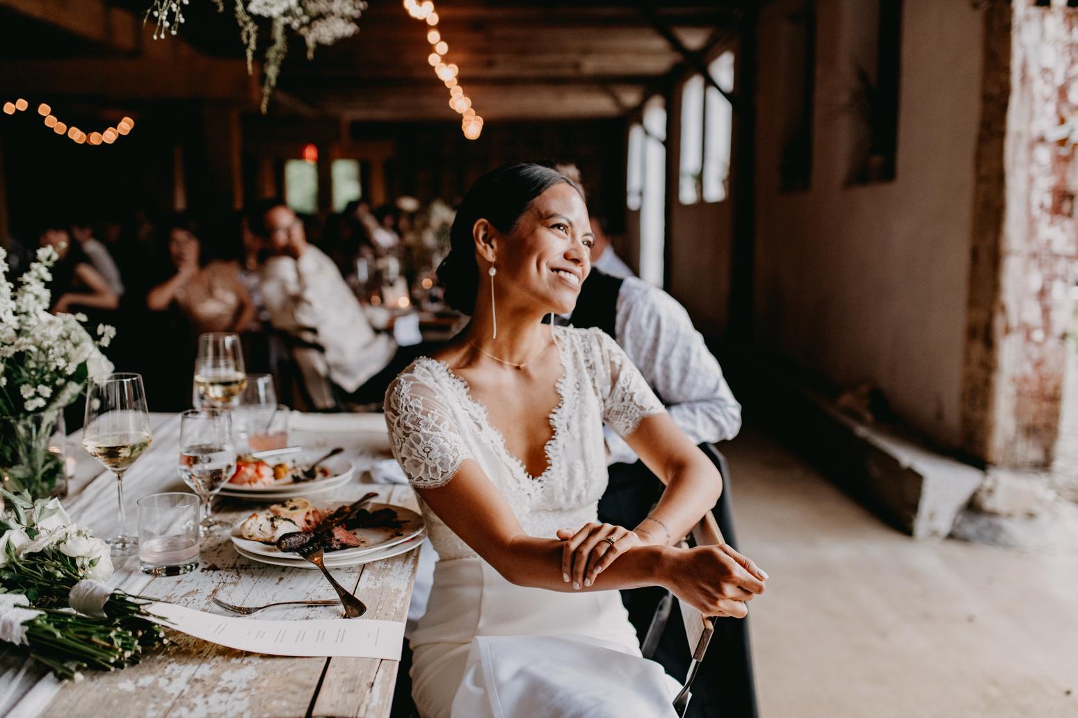 Rochester, NY Wedding Photographer-137.jpg