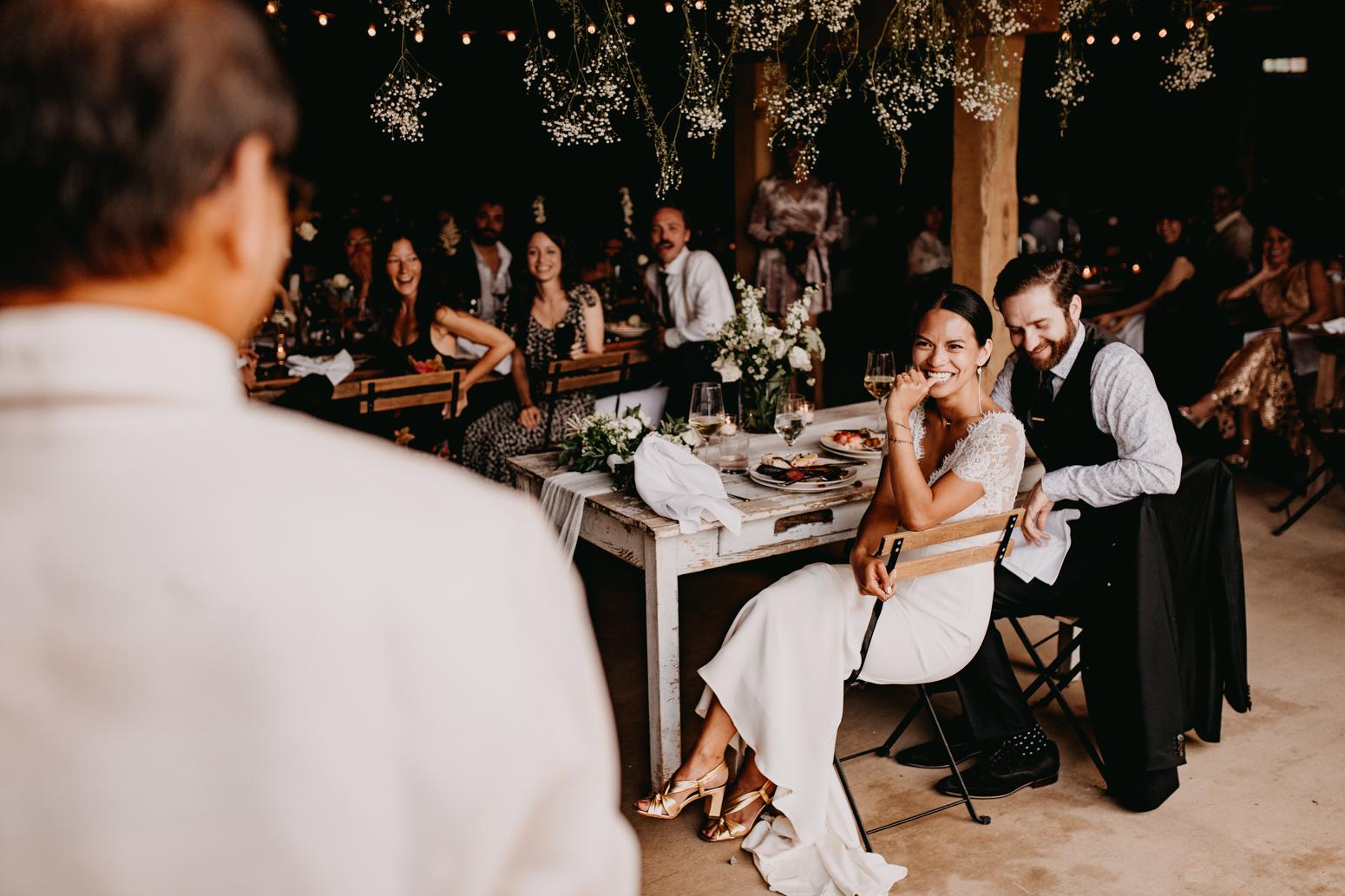 Rochester, NY Wedding Photographer-138.jpg