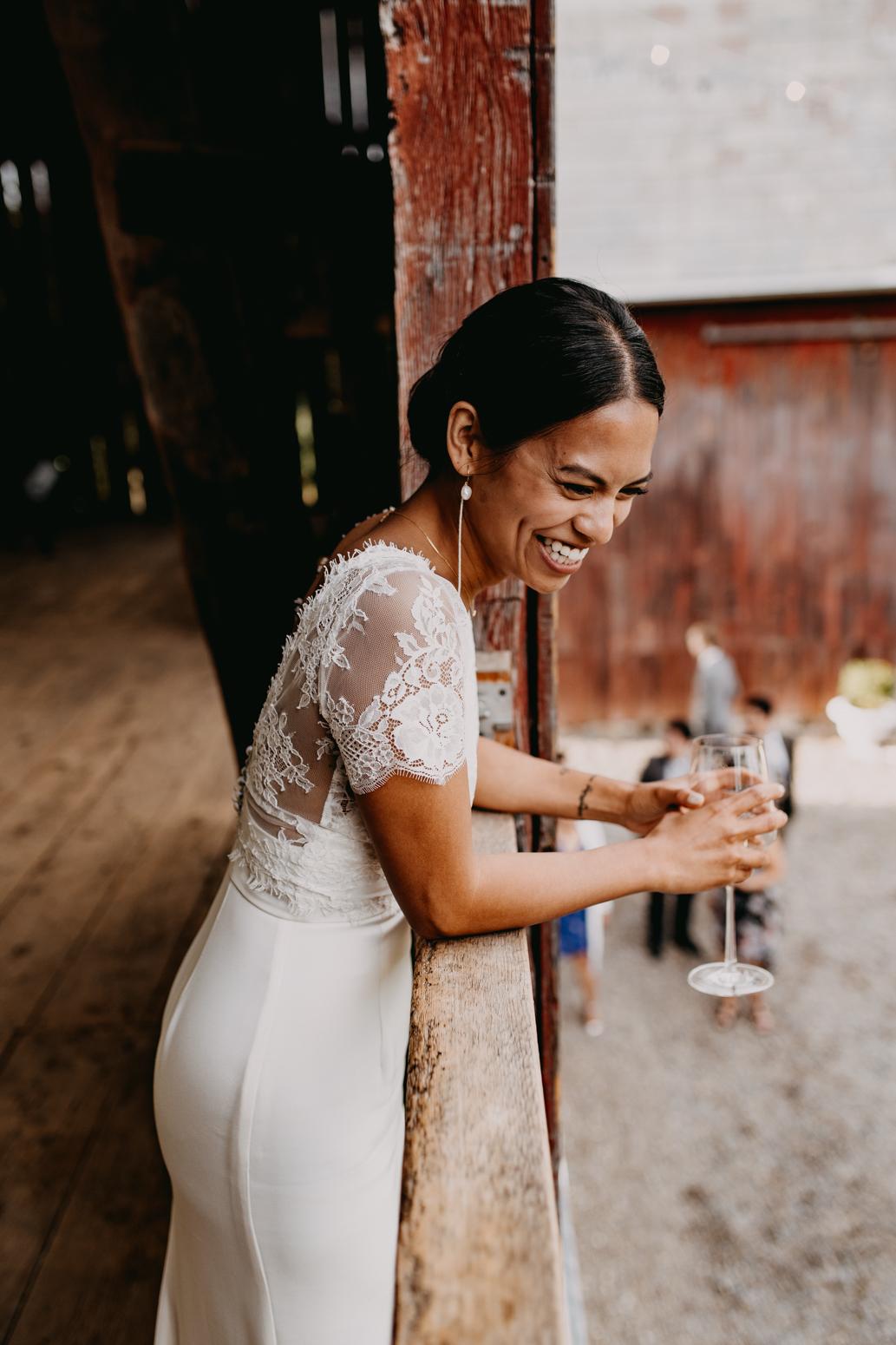 Rochester, NY Wedding Photographer-146.jpg