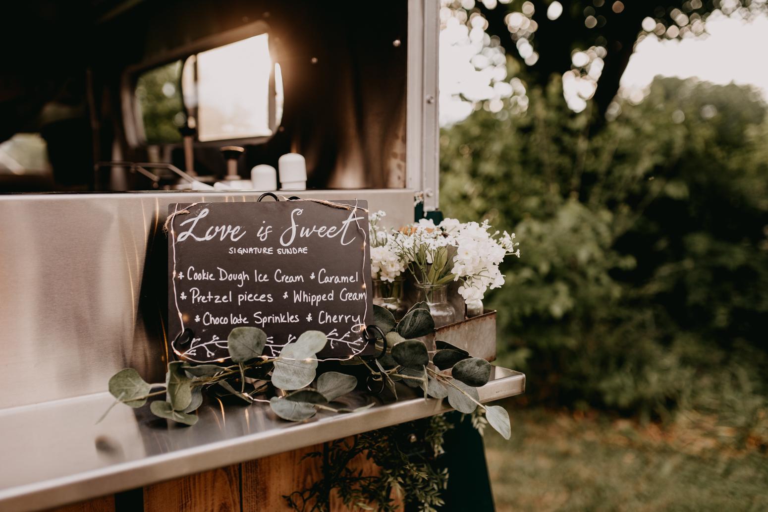 Rochester, NY Wedding Photographer-148.jpg