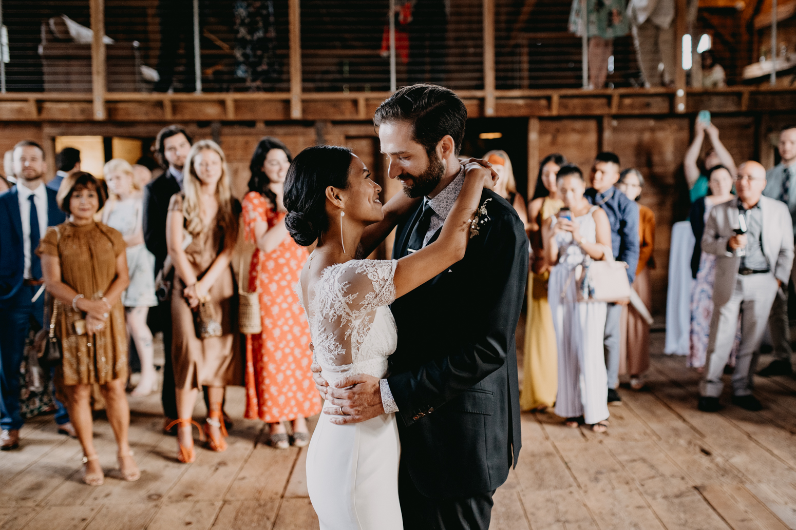Rochester, NY Wedding Photographer-151.jpg