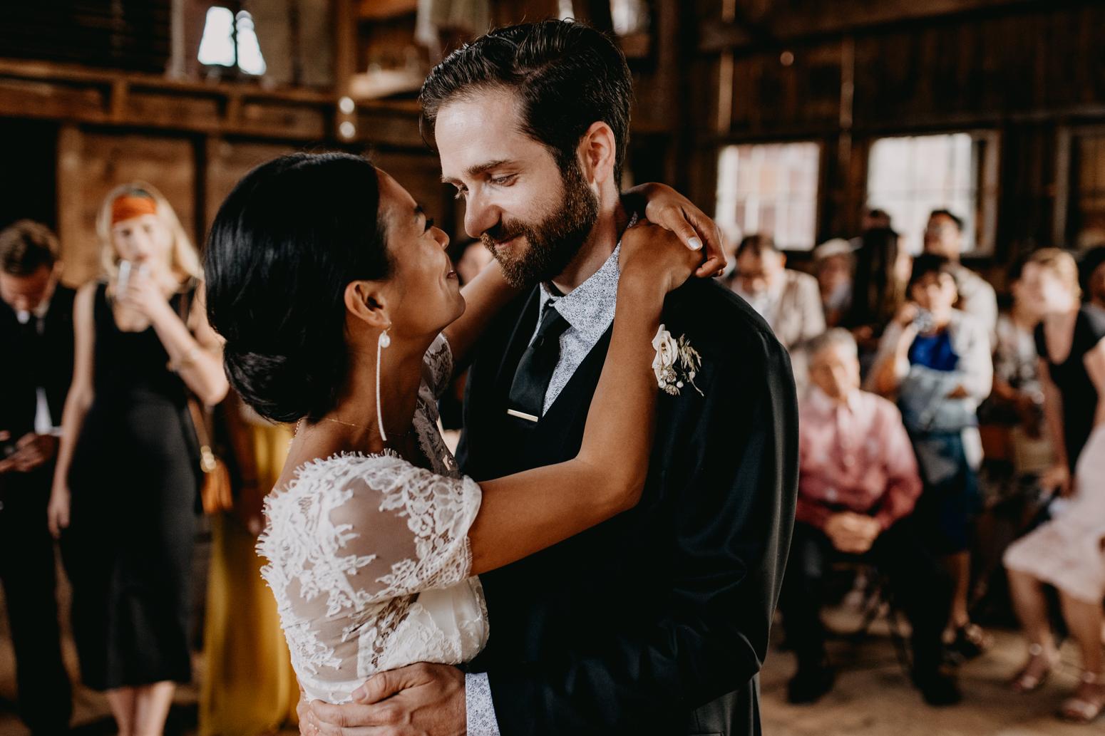 Rochester, NY Wedding Photographer-153.jpg