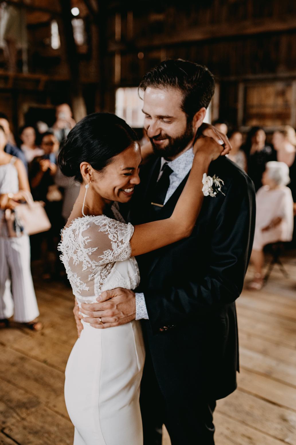 Rochester, NY Wedding Photographer-154.jpg