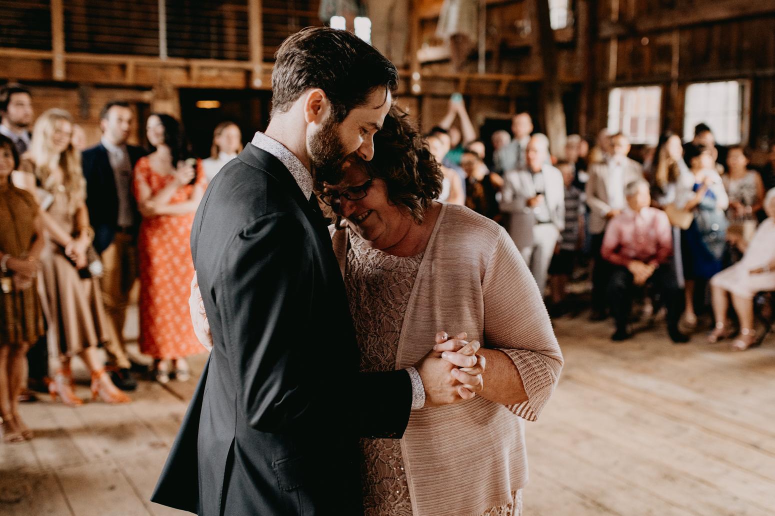 Rochester, NY Wedding Photographer-157.jpg