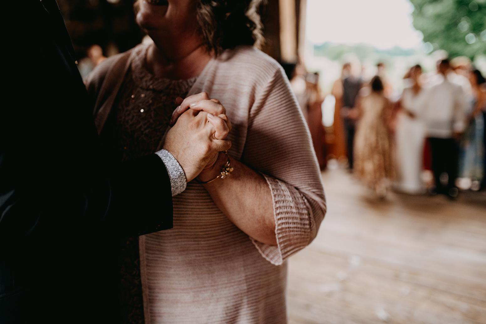 Rochester, NY Wedding Photographer-158.jpg