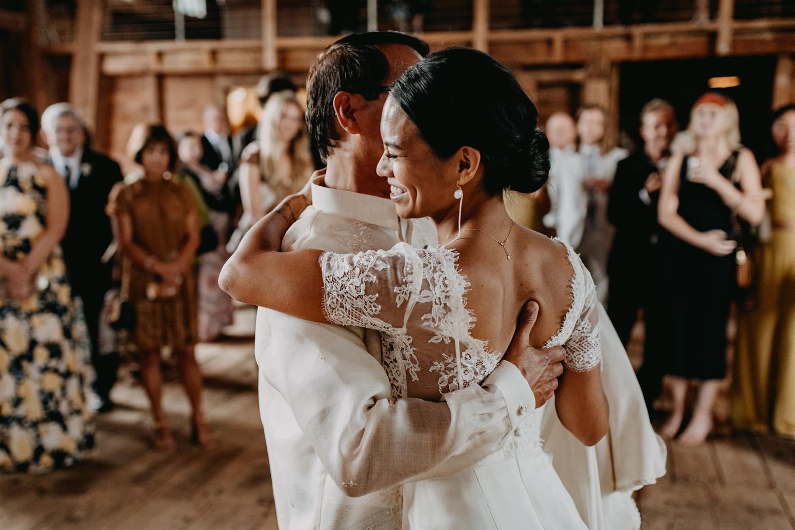 Rochester, NY Wedding Photographer-160.jpg