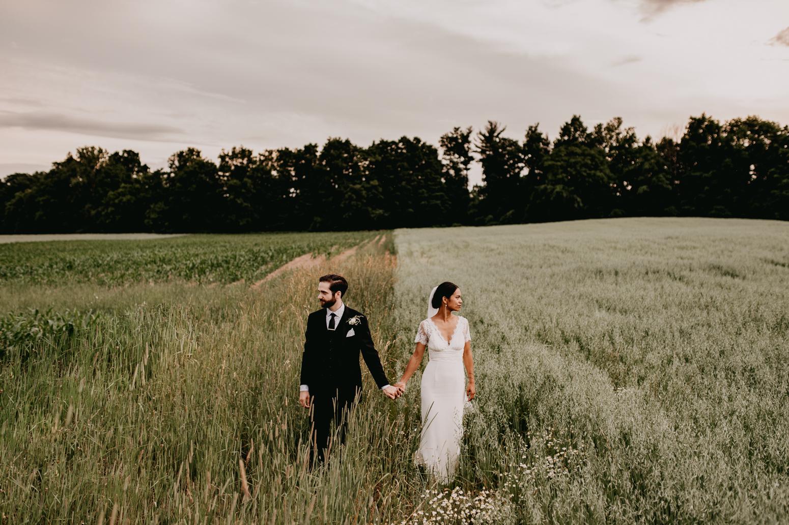 Rochester, NY Wedding Photographer-165.jpg