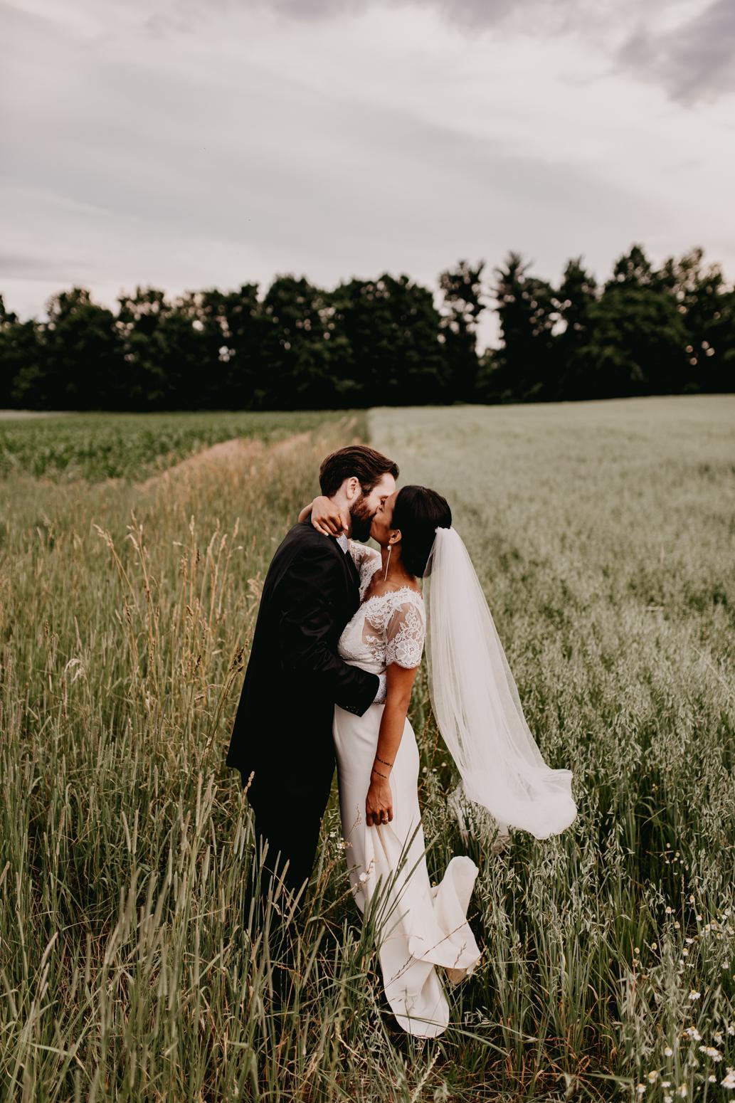 Rochester, NY Wedding Photographer-166.jpg