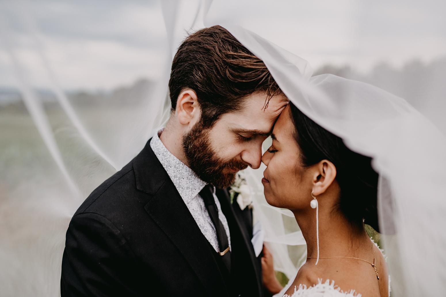 Rochester, NY Wedding Photographer-168.jpg