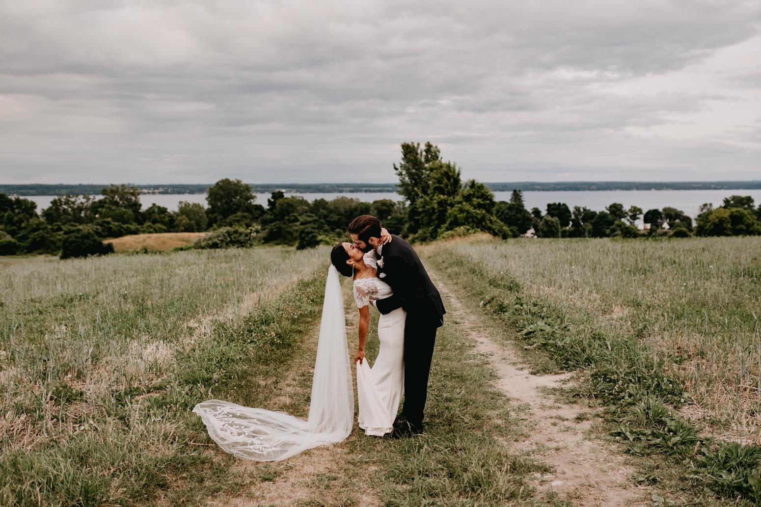 Rochester, NY Wedding Photographer-169.jpg