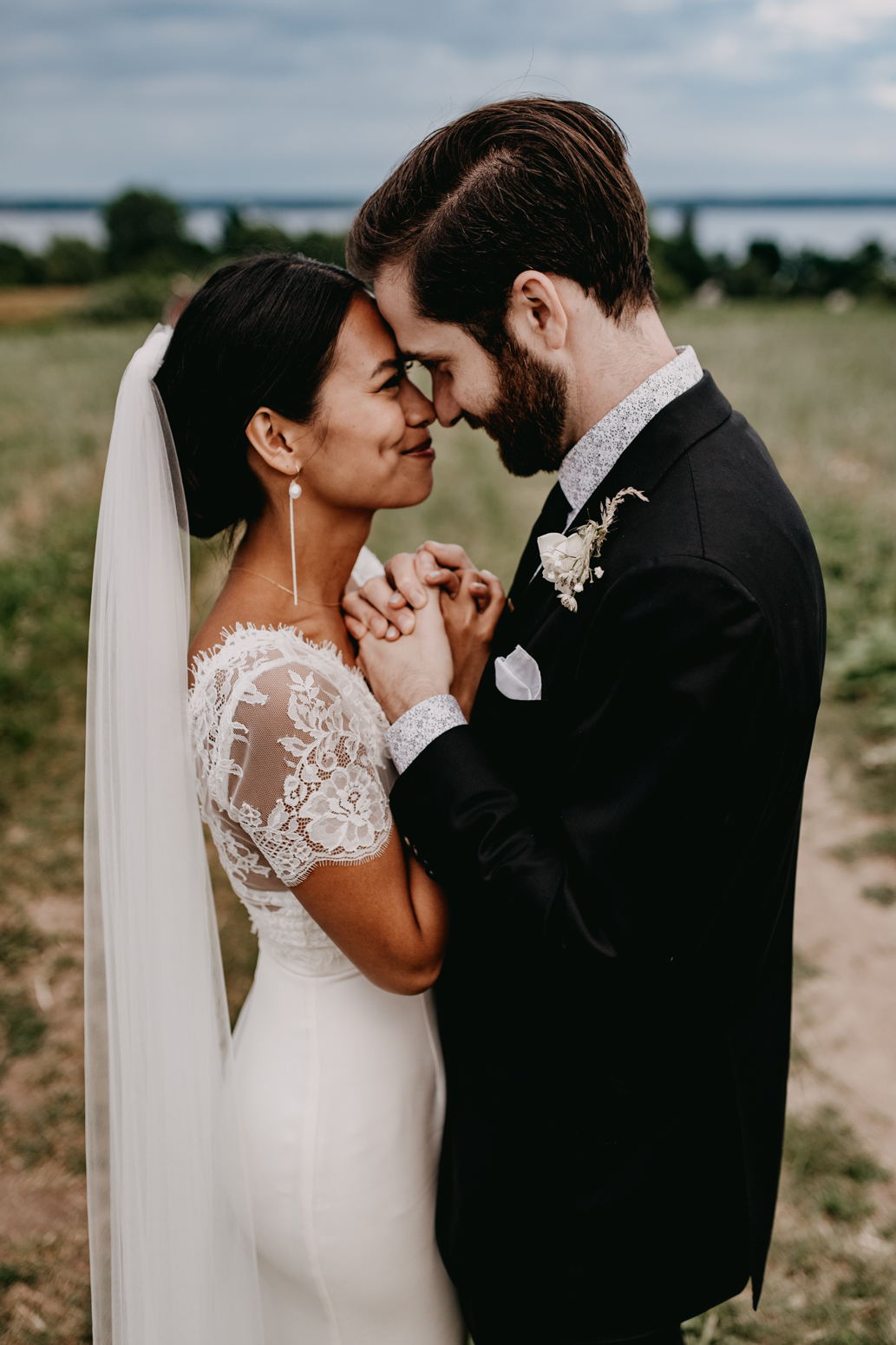 Rochester, NY Wedding Photographer-170.jpg