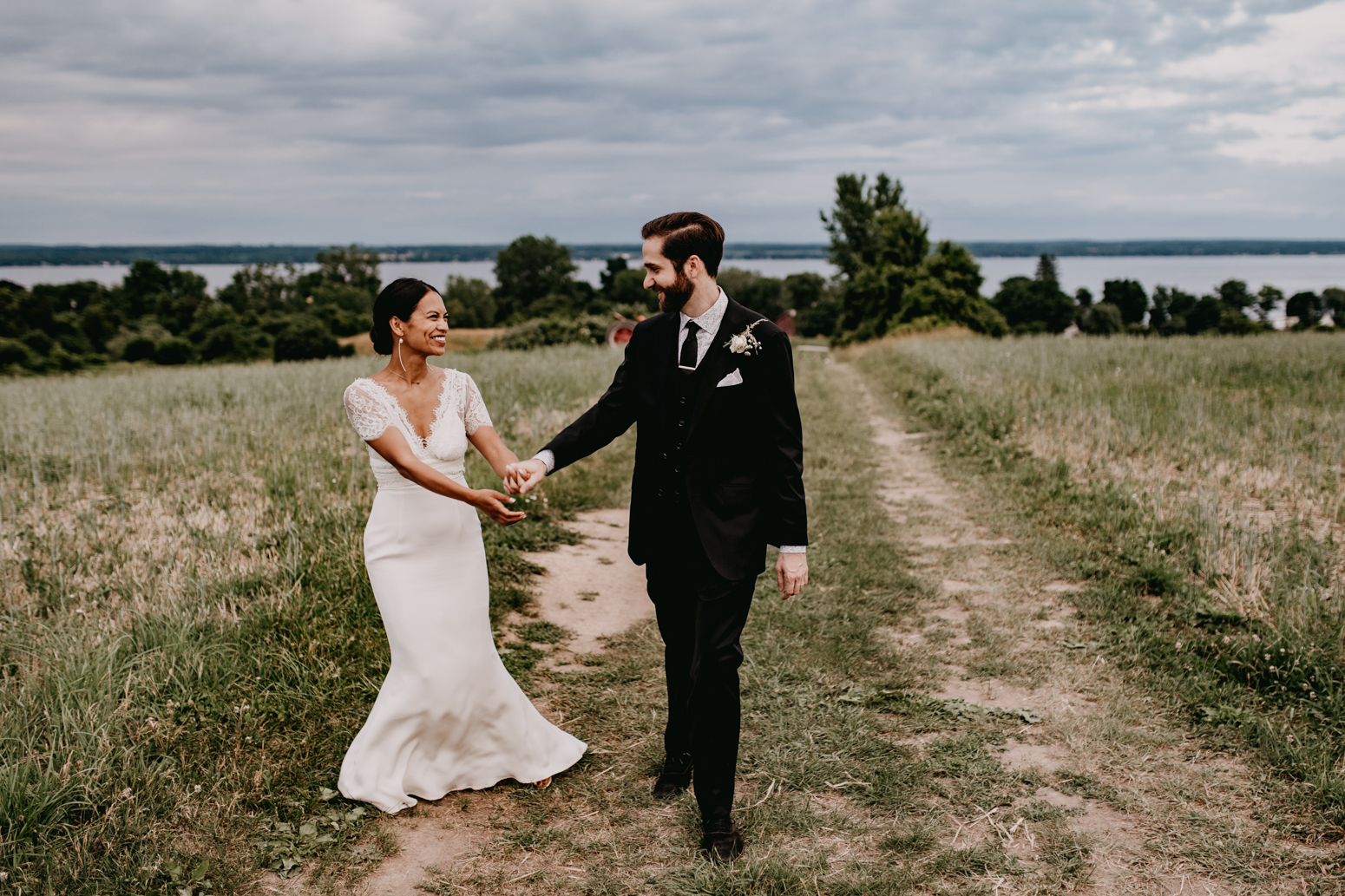 Rochester, NY Wedding Photographer-173.jpg