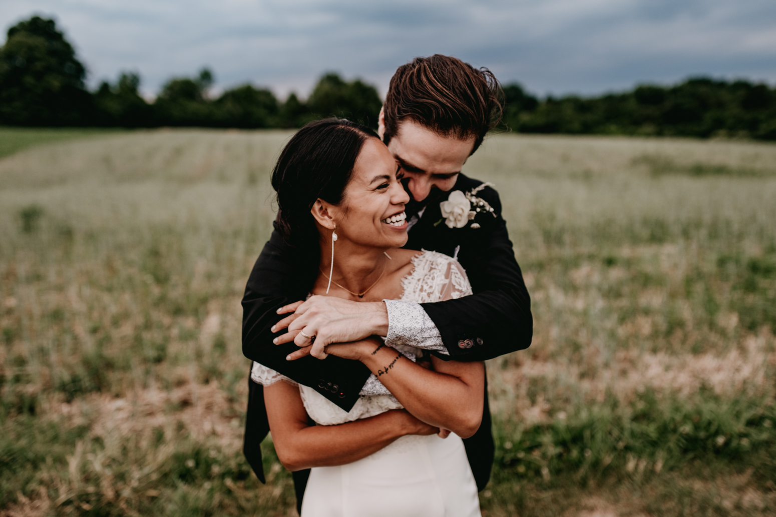 Rochester, NY Wedding Photographer-177.jpg