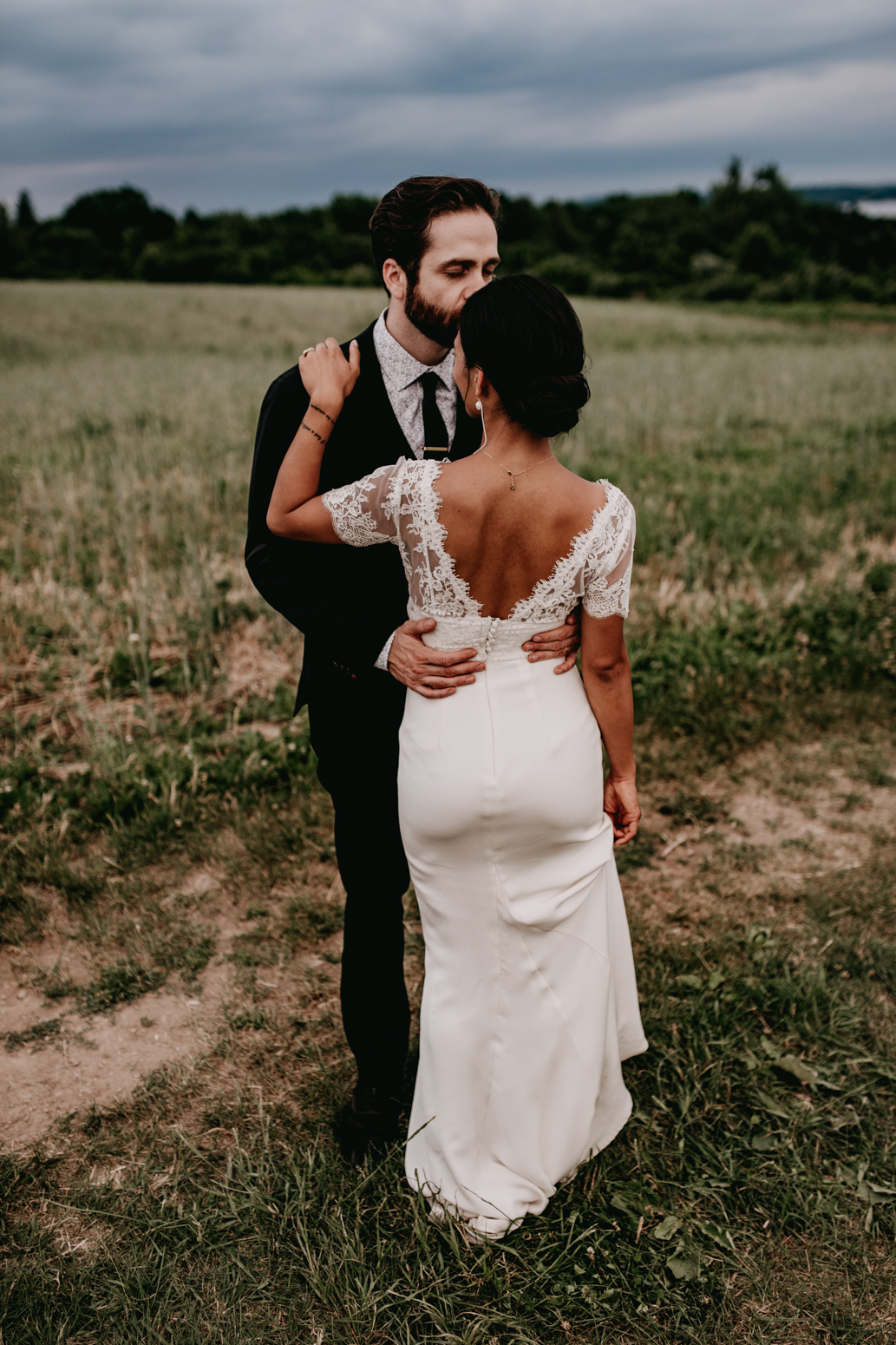 Rochester, NY Wedding Photographer-180.jpg