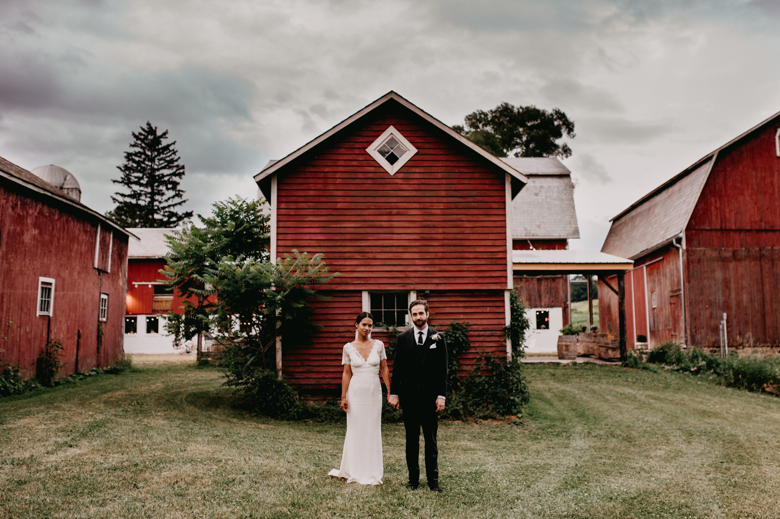Rochester, NY Wedding Photographer-181.jpg
