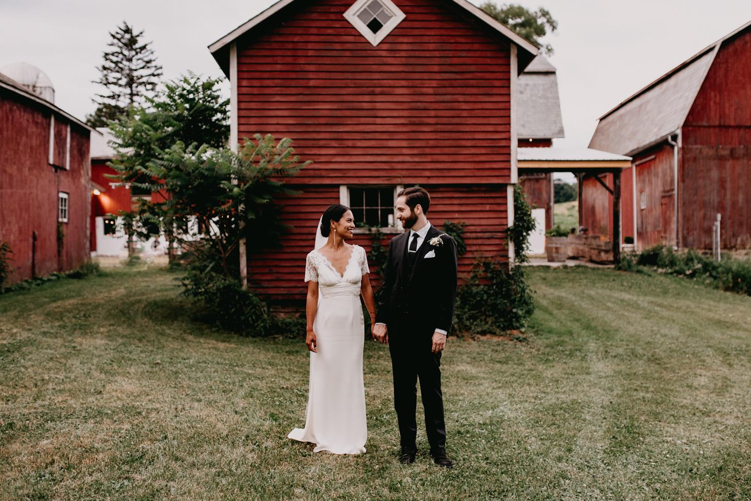 Rochester, NY Wedding Photographer-182.jpg