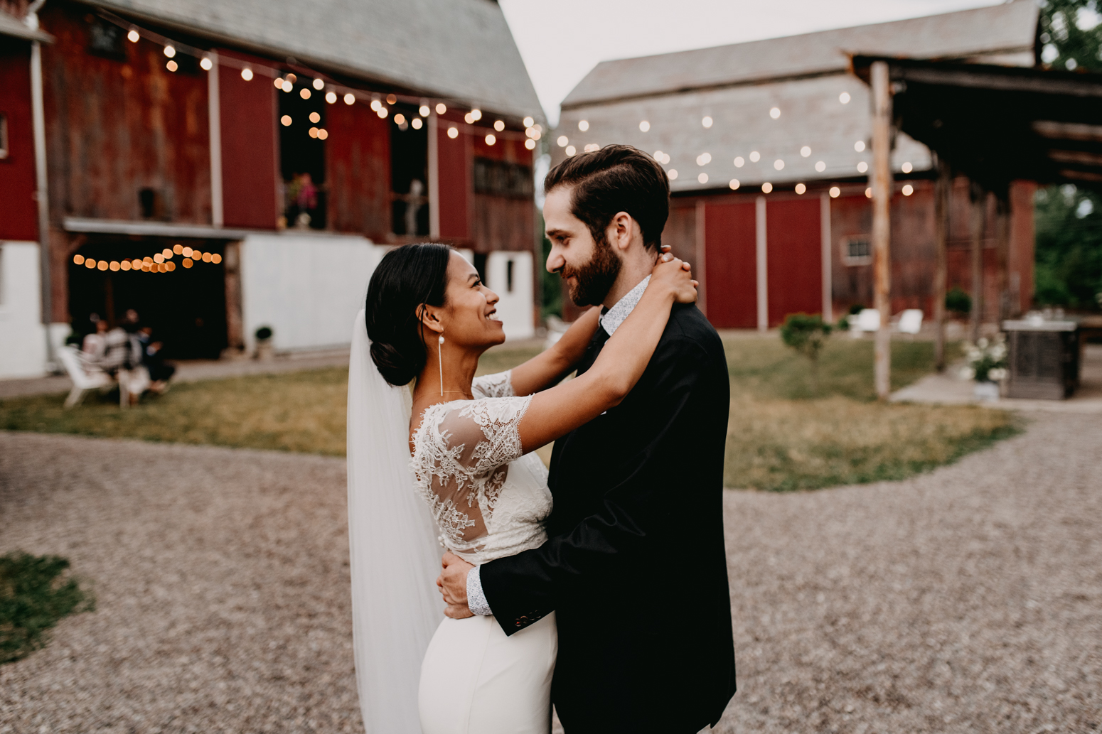 Rochester, NY Wedding Photographer-183.jpg