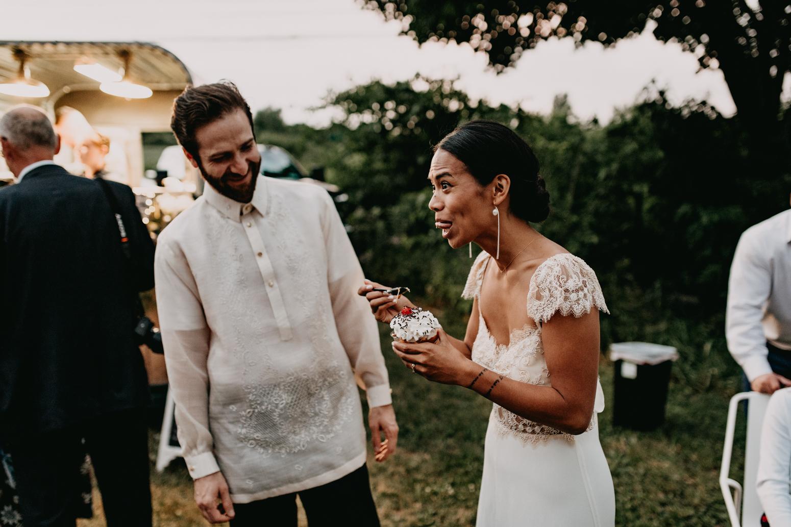 Rochester, NY Wedding Photographer-185.jpg