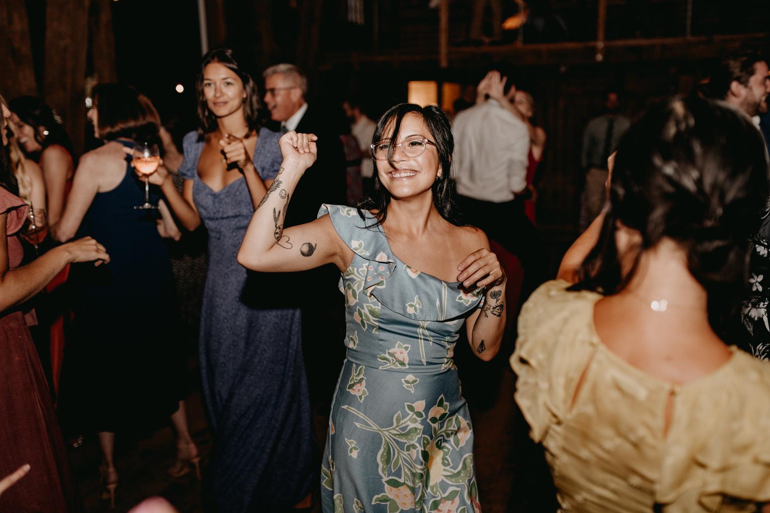 Rochester, NY Wedding Photographer-190.jpg