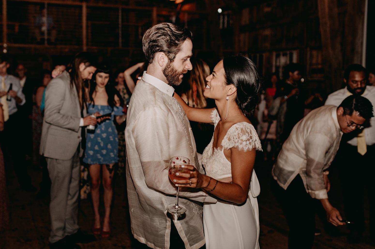 Rochester, NY Wedding Photographer-194c.jpg