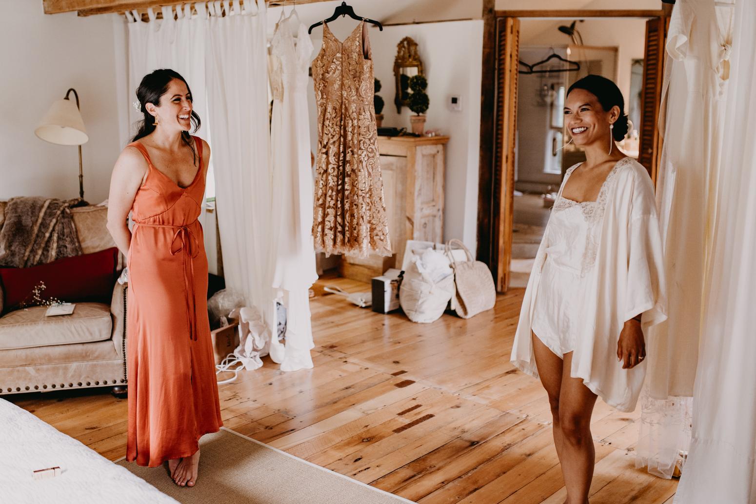 Rochester, NY Wedding Photographer-195.jpg