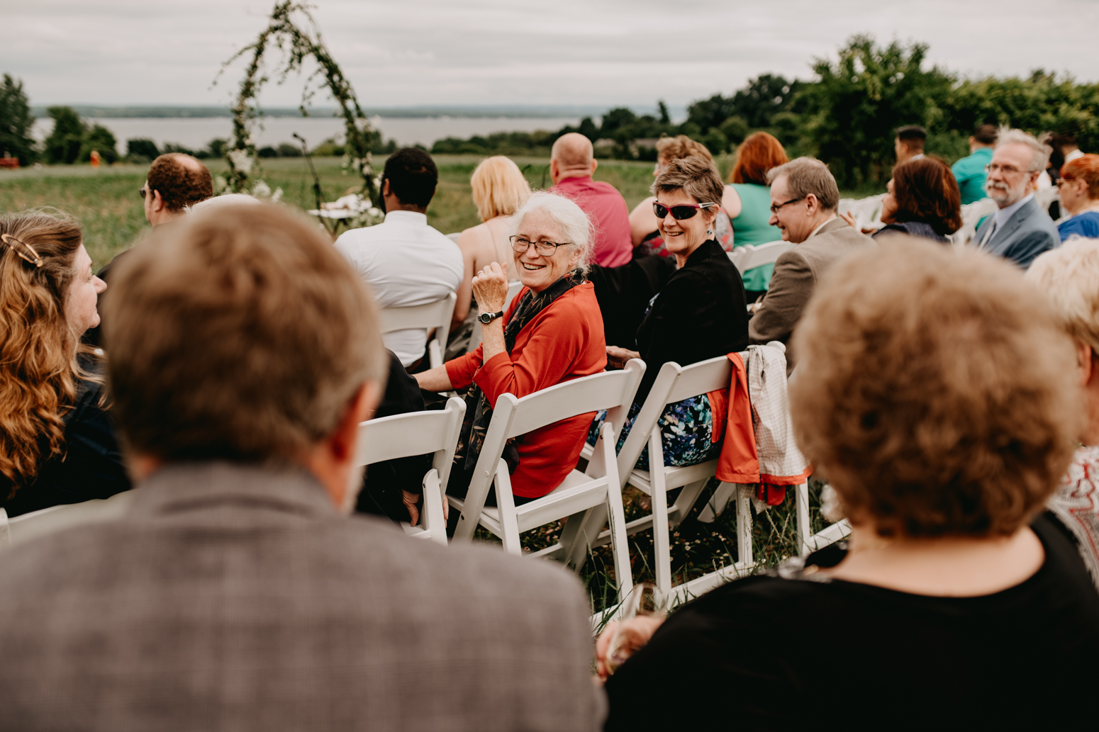 Rochester, NY Wedding Photographer-202.jpg