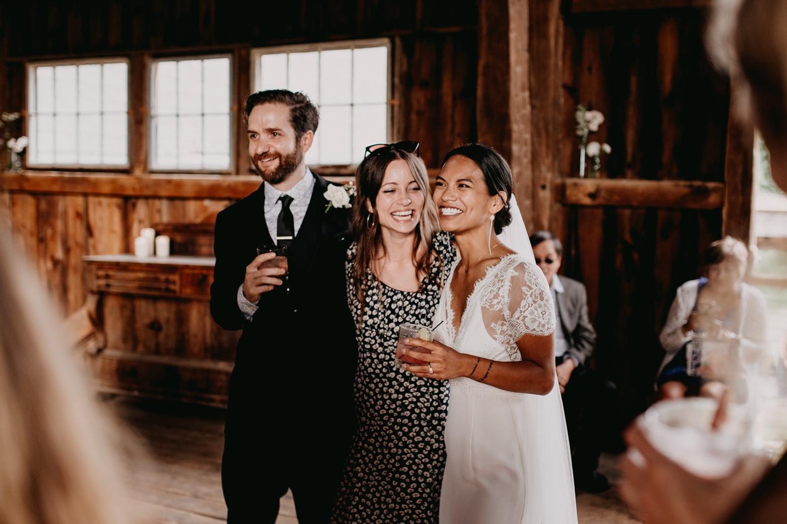 Rochester, NY Wedding Photographer-215.jpg