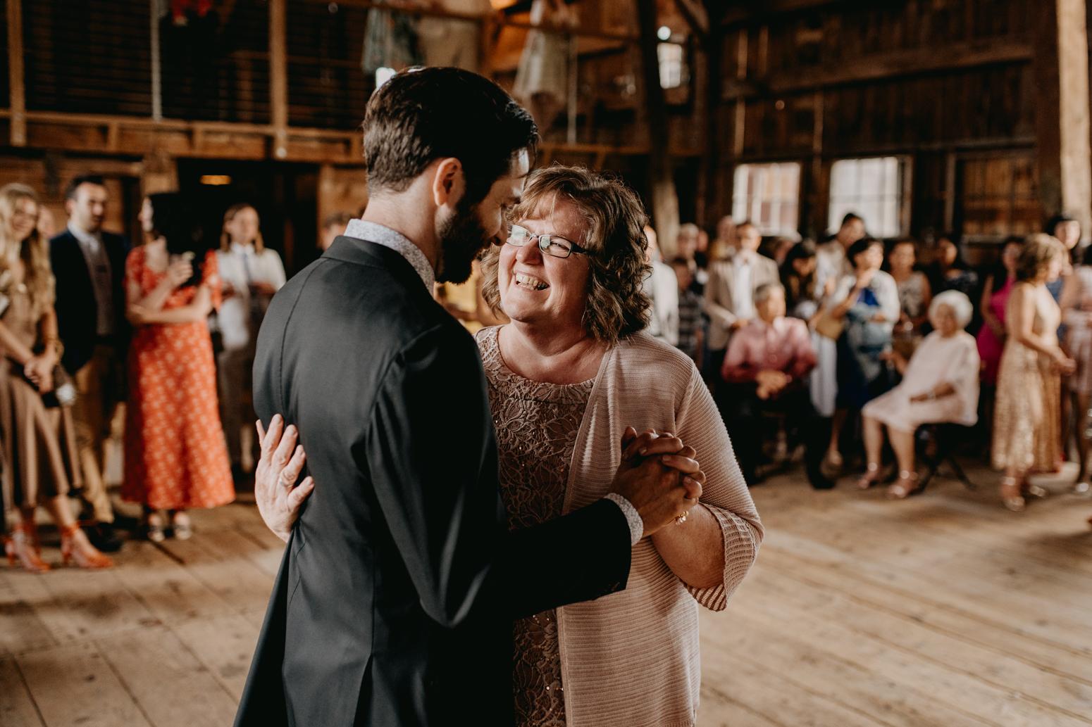 Rochester, NY Wedding Photographer-228.jpg