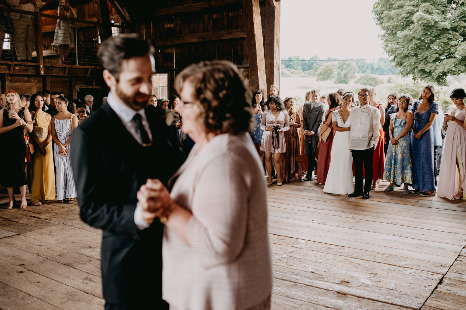 Rochester, NY Wedding Photographer-229.jpg