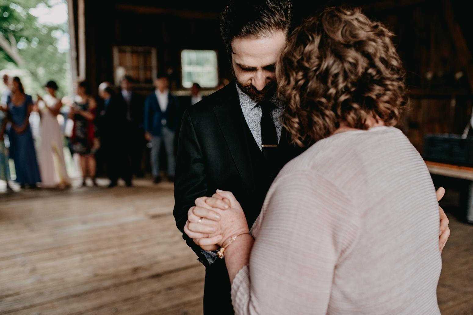 Rochester, NY Wedding Photographer-230.jpg