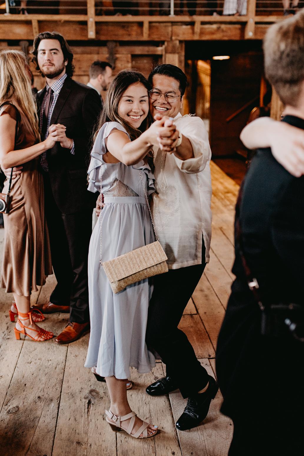 Rochester, NY Wedding Photographer-234.jpg