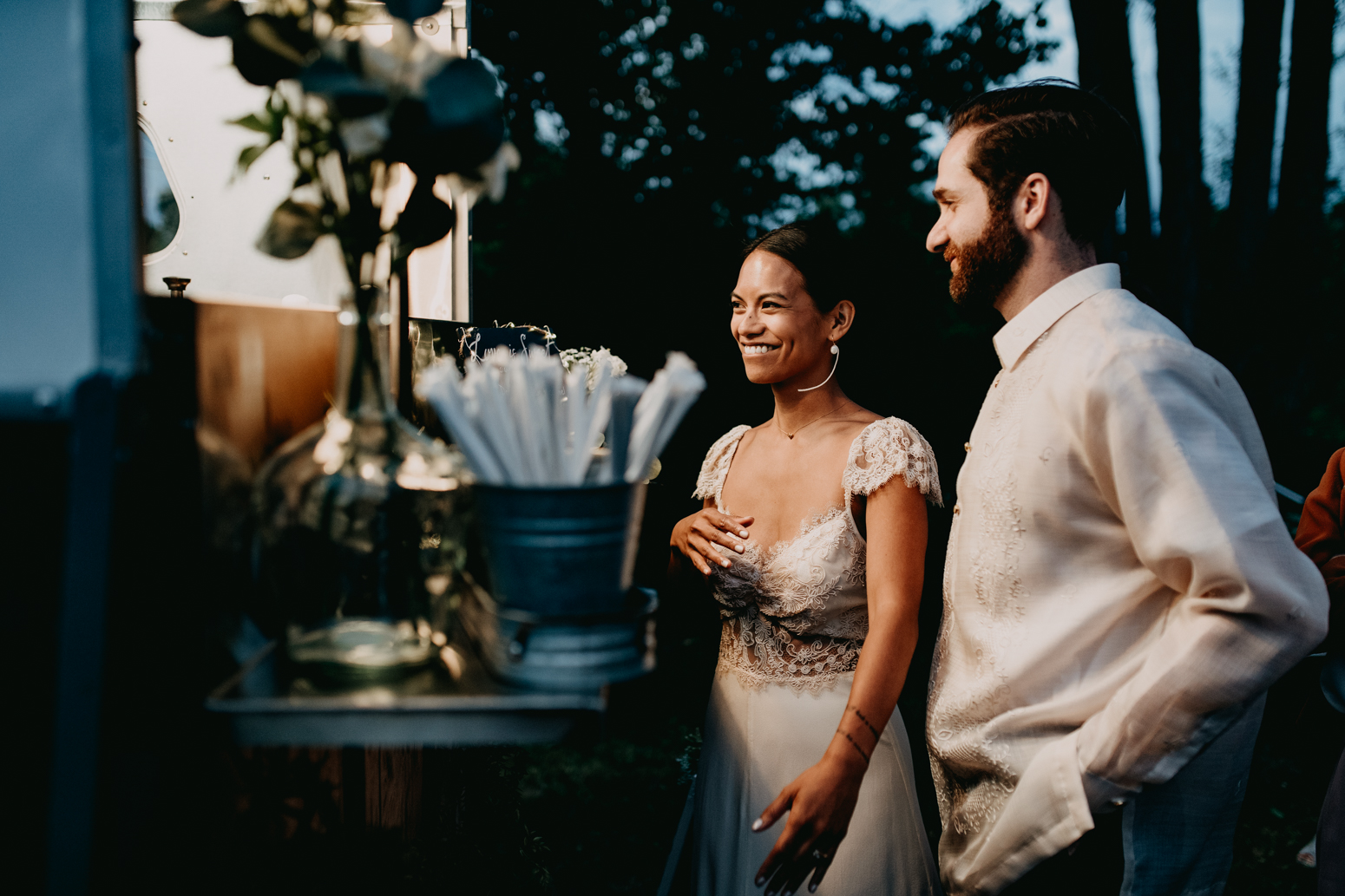 Rochester, NY Wedding Photographer-238.jpg