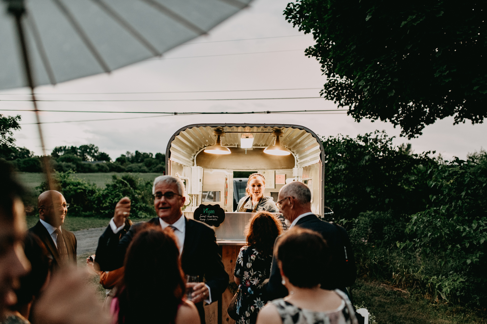 Rochester, NY Wedding Photographer-239.jpg