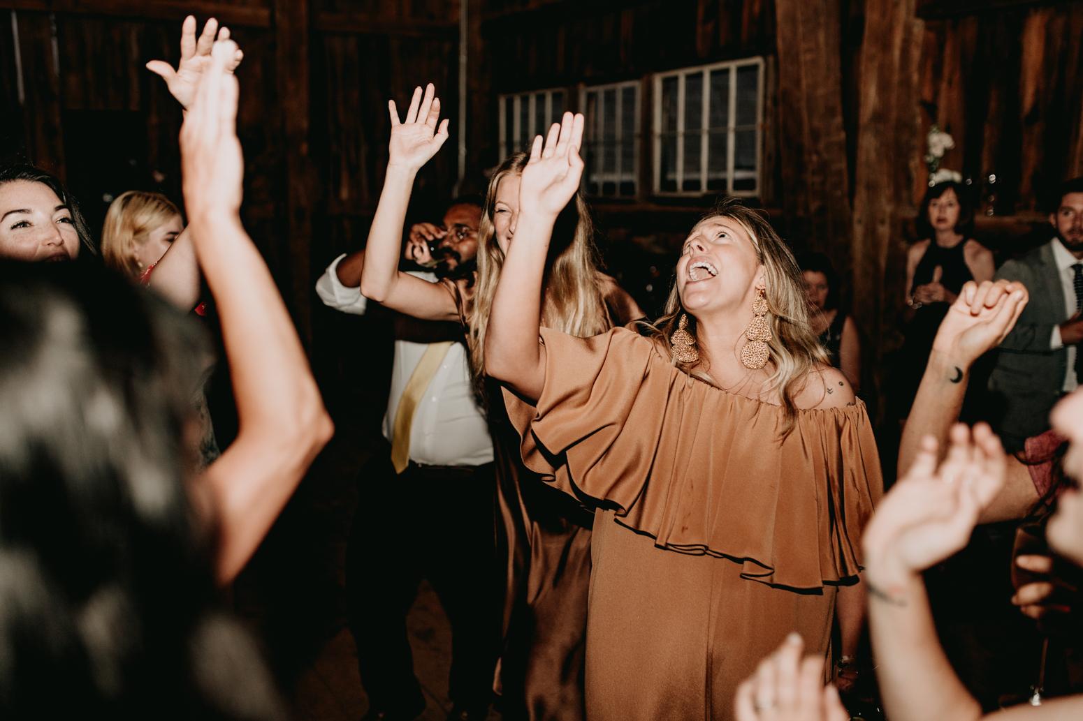 Rochester, NY Wedding Photographer-240.jpg
