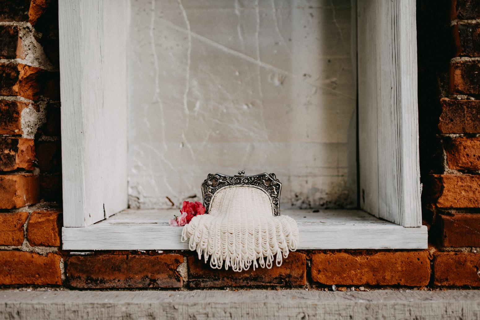Rochester, NY Wedding Photographer (10 of 149).jpg