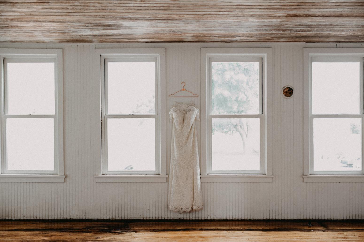 Rochester, NY Wedding Photographer (14 of 149).jpg