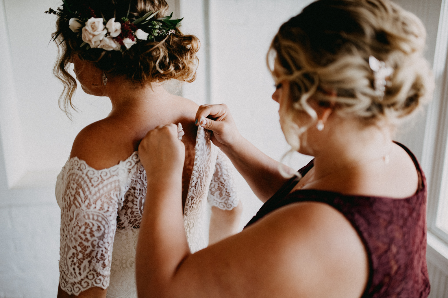 Rochester, NY Wedding Photographer (17 of 149).jpg