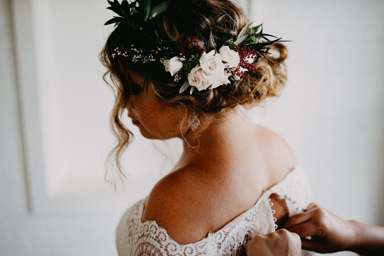 Rochester, NY Wedding Photographer (19 of 149).jpg