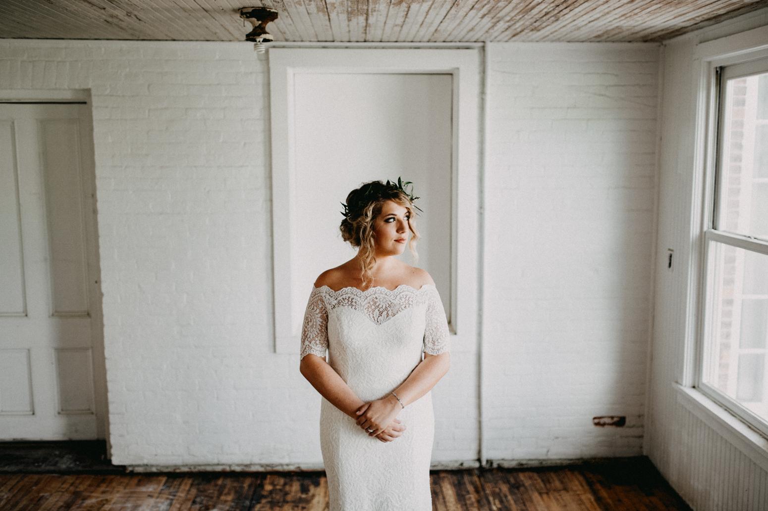 Rochester, NY Wedding Photographer (22 of 149).jpg