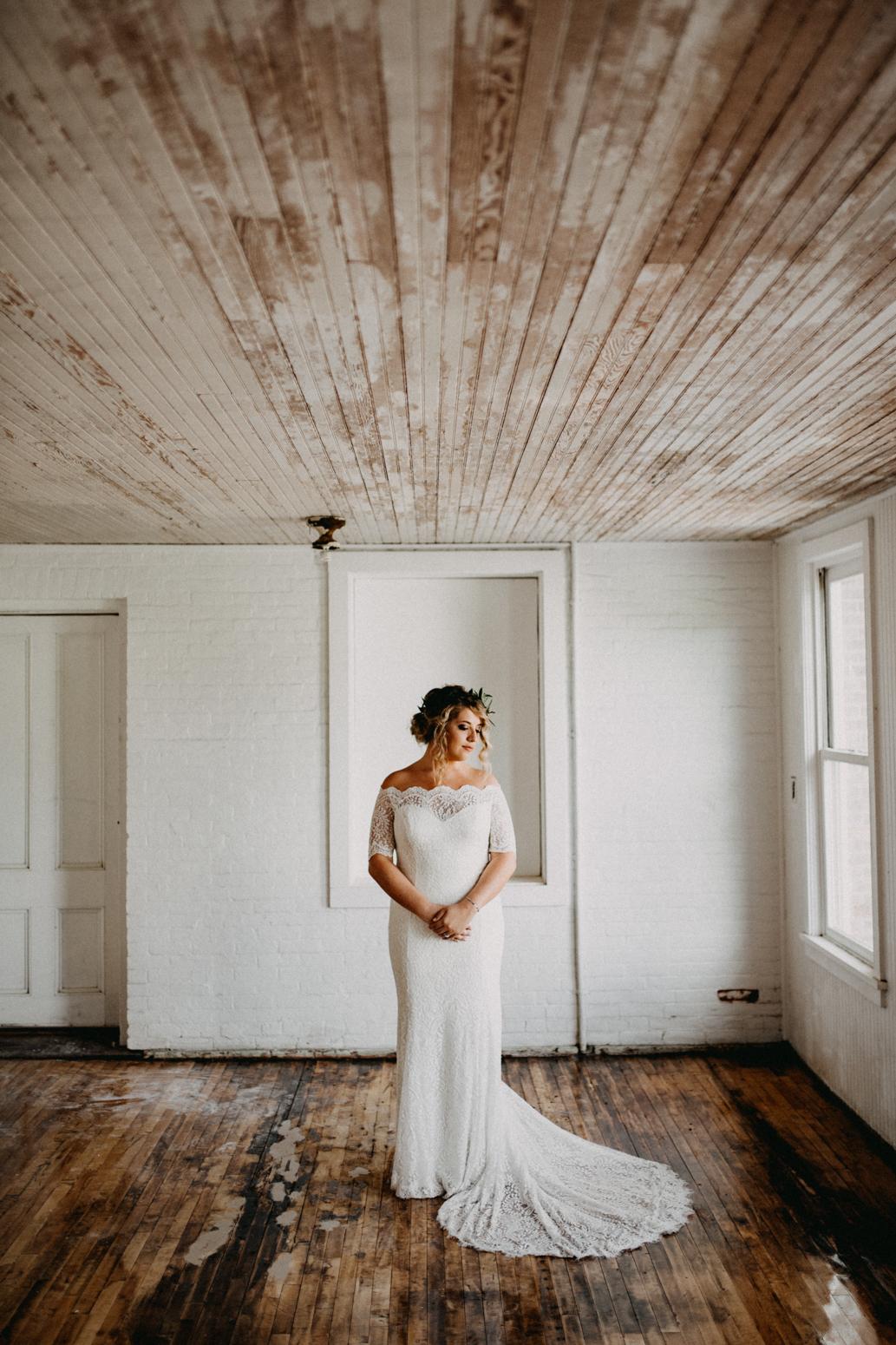 Rochester, NY Wedding Photographer (23 of 149).jpg